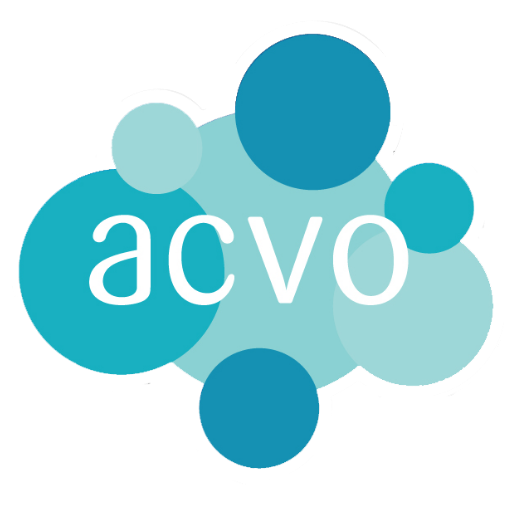 About ACVO