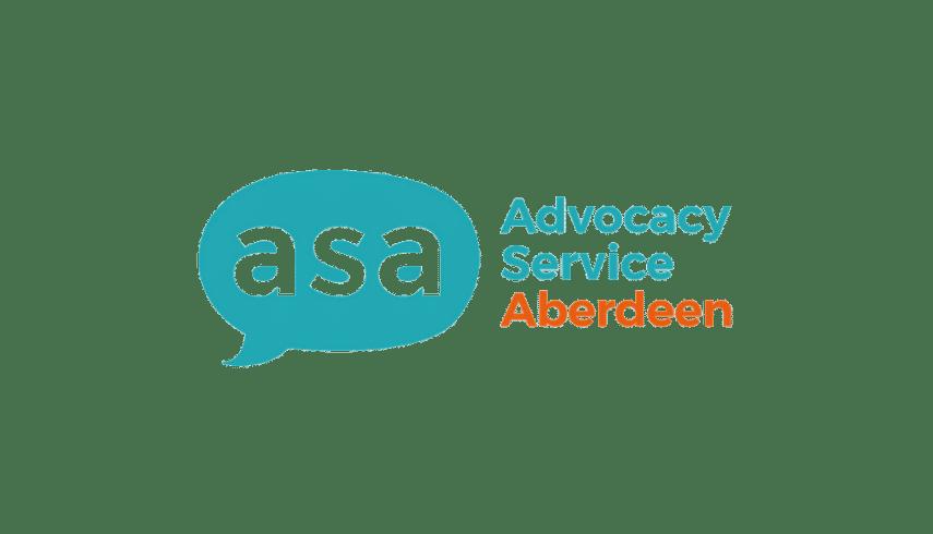Administrator | Part Time | Aberdeen