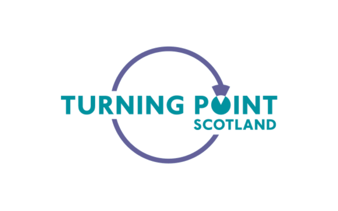 Lead Practitioner – Outreach Housing Support | Full Time | Aberdeen