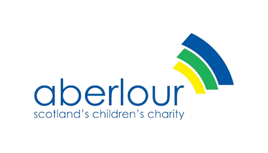 Inclusion Worker – Based in Options Aberdeen